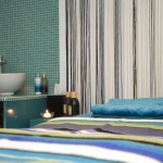 Un spa pour l'hôtel Missoni Edimbourg