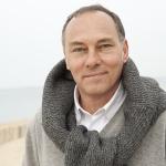 Daniel Rocher quitte la présidence de Daniel Jouvance