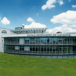 Une certification spa manager à Lausanne