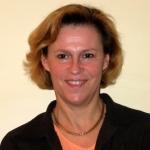 Sylvie Borin lance SyBo Concept