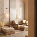 Four Seasons donne rendez-vous à Agadir