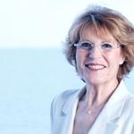 La thalasso selon Marie-Noëlle Veillet-Berry