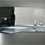 Le Spa Source ouvre bientôt à La Roche Posay