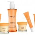 My Payot, des soins visage survitaminés