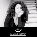 Ida Delam signe avec le Club des Créateurs de Beauté