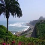 Le salon Termatalia se délocalise au Pérou