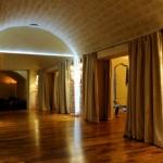 Yazen, un nouvel espace bien-être à Paris