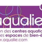 Lyon accueille Aqualie du 13 au 16 novembre
