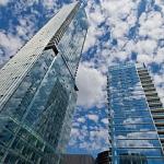 Four Seasons inaugure un spa de 2 700 m2 à Toronto