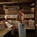 Aqua Bien-Etre s'ancre dans le spa à Nantes
