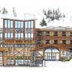 Un spa AKD ouvre à Pra-Loup au sein du Marmotel