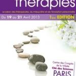 Le Jardin des thérapies essaime à Paris