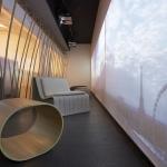 Exclusif : Anna Bjurstam : « Six Senses entend investir dans le bien-être »