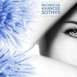 Sothys renouvelle son maquillage