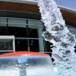 Royatonic Bains & Spa, le plein de nouveautés