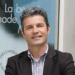 Jean-Eric Knecht préside la Fédération des Exploitants de Spa
