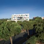 La fin de R Révolution Santé à Montpellier
