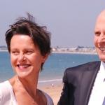 Cap sur Berck et Villefranche pour Relais Thalasso