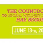 Une journée pour promouvoir le bien-être