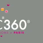 Dernière ligne droite pour Cosmetic 360