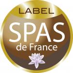 Spas de France® soigne sa notoriété