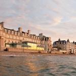 Un nouveau resort pour les Thermes Marins de Saint-Malo