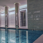 Un spa Sisley à Monaco