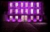 Un Hôtel de Beauté à Versailles