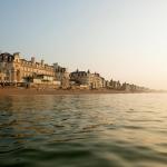 Un nouveau spa pour les Thermes Marins de Saint-Malo
