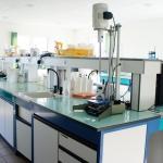 Technature reprend Science et Mer