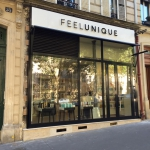 Feelunique hisse son enseigne en France
