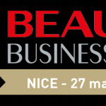 Les Beauty Business Days arrivent en province