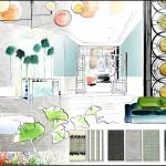Paris accueille une Maison Sisley