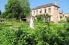 Le Pavillon Rose renaît à La Roche Posay