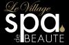 Le Village Spa de Beauté prend de l'ampleur