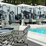 Monaco accueille un spa Givenchy