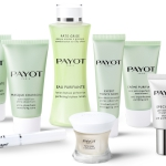 Payot adore l'imperfection…!
