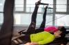 La bonne santé du fitness en Europe