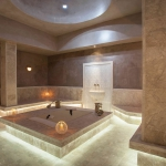 Un premier Spa by Clarins en Tunisie