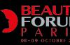 Beauty Forum : des awards et un salon