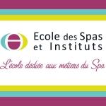 Keatis reprend l'Ecole des Spas et Instituts