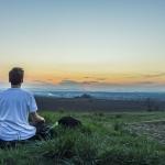 Le bien-être au cœur des nouvelles aspirations