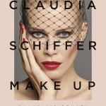 Claudia Schiffer sort sa ligne de maquillage avec Artdeco