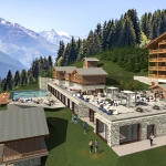 Valvital s'implante en Suisse