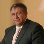 Didier Le Lostec lance D&L conseil