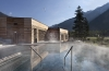 QC Terme spas and resorts démarre son internationalisation à Chamonix