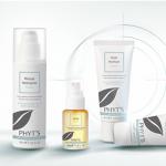Phyt's lance une nouvelle gamme pour les peaux grasses