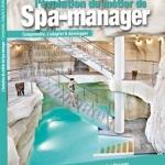SPA-A publie un livre blanc sur les spa managers