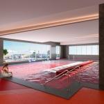 Les Thermes de Châtel-Guyon deviennent l'Aïga Resort