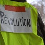 Carte blanche à Philippe Moati : 2019, des tensions dans la consommation…